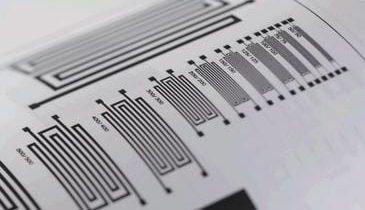 papel-inteligente
