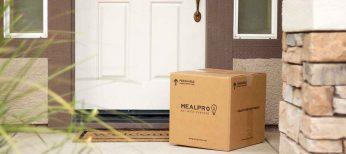 Ahorre un 50 por ciento en sus envíos de paquetería y mensajería