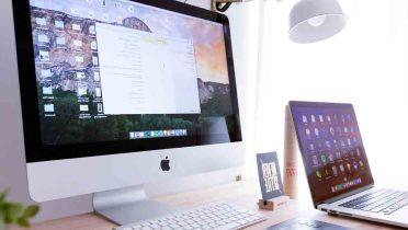 Portales de empleo: líderes de audiencia en Internet
