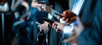 Las redes sociales, la última novedad utilizada en campañas electorales
