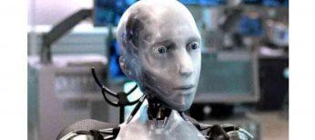 Robots más humanos