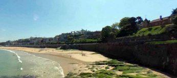 Descubre los secretos de San Sebastián en el puente de la Constitución
