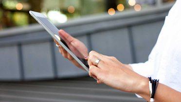 Clones y falsificaciones invaden el mercado de las tabletas en Internet