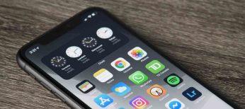 Softonic Moba: una tienda de aplicaciones para smartphones al gusto del consumidor