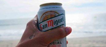 Denuncia a Carrefour por presunto fraude masivo en los precios de los pack ahorro de refrescos y cervezas