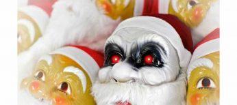 Cinco estafas típicas de Navidad y ocho consejos para evitarlas