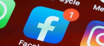 Crean un comparador de seguros online de motos que se contrata desde Facebook