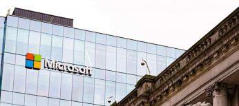TrabajosSEPE y Paro Microsoft ayudará a los servicios de empleo catalanes para mejorar la formación de los parados