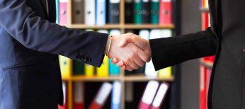 Consulta legal: ¿Pueden despedirme si me niego a que me bajen mi sueldo?