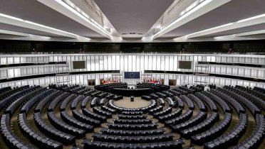 Los eurodiputados ya no podrán recibir obsequios o dádivas por un valor superior a los 150 euros