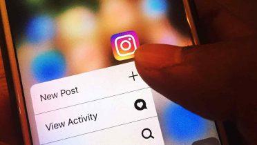 La Policia desaconseja anunciar en las redes sociales que te vas de vacaciones
