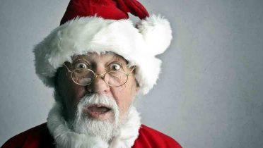 Seis de cada diez españoles busca en Internet los regalos de Navidad sobre todo para comparar precios