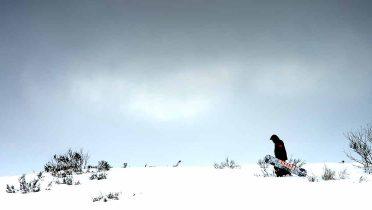 Sierra Nevada: las pistas de esquí más baratas