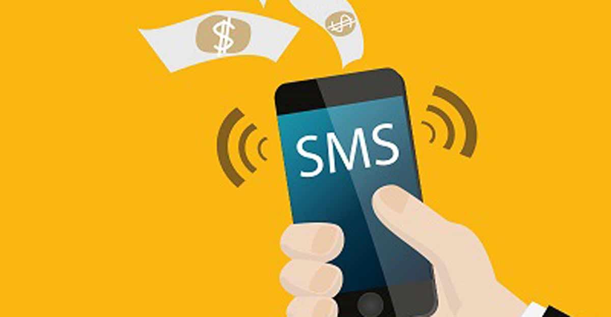 Las redes sociales, caldo de cultivo para las estafas de SMS Premium