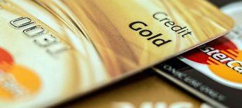 Cuidado si pides una tarjeta de crédito, porque los estafadores están al acecho del buzón de tu domicilio