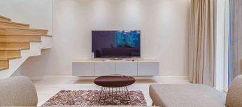 Consulta legal: Compré un televisor, lo devolví porque no funcionaba, lo mandaron reparar ¿es legal?