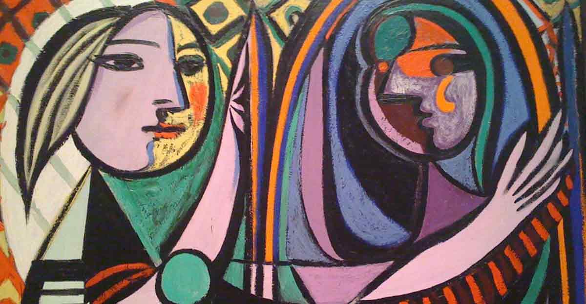 ¿Cómo se vende un Picasso?