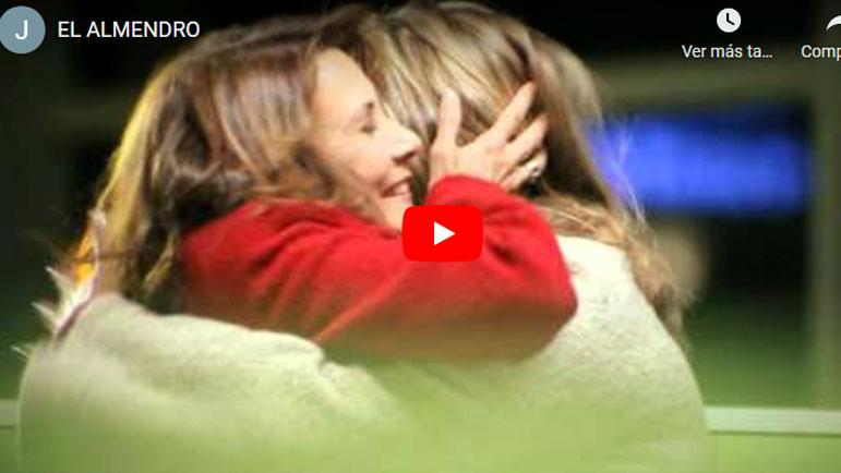 Video anuncio del Almendro