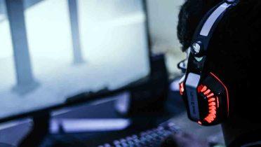 Nosplay y Wipley se fusionan en una única plataforma para los amantes de los videojuegos