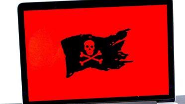 Los 'dialer', los programas maliciosos que envían SMS Premium escondidos en algunas aplicaciones de Android