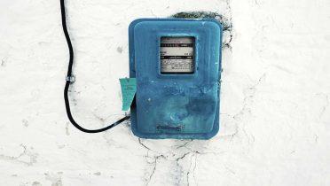 Si tienes instalado un contador digital para la electricidad y te cobran el antiguo ICP, reclama