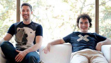 David Martínez y Jordi Tamargo venden SeriesYonkis y PeliculasYonkis para dedicarse a nuevos proyectos relacionados con los móviles y la noche