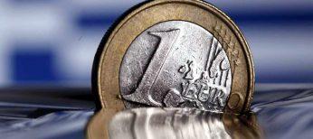 Diez años después del euro, ya hay planteados nuevos billetes para el futuro próximo