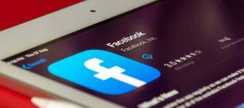 El nuevo timo en Facebook es prometerte un regalo que nunca te llegará para robar tus datos privados