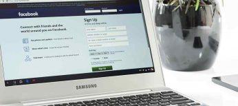 Ataque de phishing en Facebook: preguntas de seguridad y números de tarjeta de crédito entre los objetivos