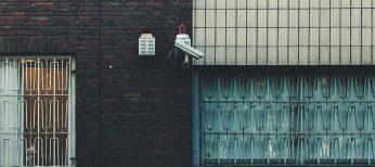 Habitación del pánico en viviendas, en auge con la crisis y los robos