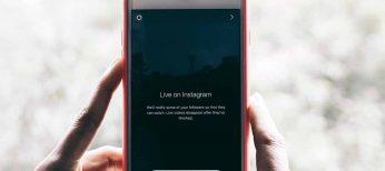 Nueve de cada diez ha hecho algo en las redes sociales para influir en la percepción que otros tienen de ellos