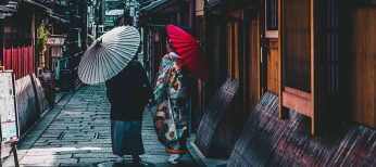 El terremoto de Japón provocó unas pérdidas económicas de 210.000 millones de dólares y unas pérdidas aseguradas de 35.000 millones de dólares
