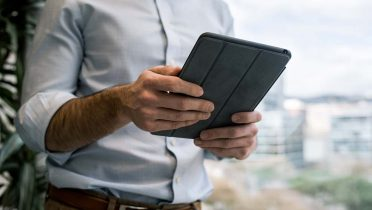 Accede a tu PC o Mac desde el iPad o el iPhone gracias a una aplicación de LogMeIn