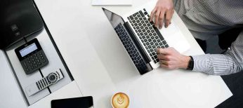 Si eres una pyme y quieres incorporar una nueva tecnología a tu negocio, sigue estos 10 consejos