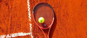 Vela, fútbol, tenis y baloncesto, los deportes donde España destaca a nivel mundial