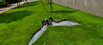 robot-murcielago