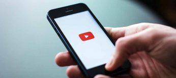 YouTube monta un festival de cortos con un premio de medio millón de dólares