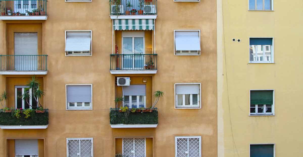 El 5% de los hogares tiene ahorrado más de 70.000 euros