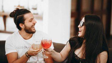 Uno de cada cinco internautas españoles accede a webs de citas o de búsqueda de pareja