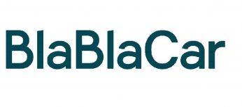 La red social para compartir coche Comuto cambia de nombre a Blablacar tras una ronda de financiación de más de 7 millones de euros