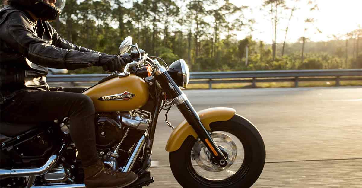 Comprar la moto en el extranjero para que te salga más barata ya no se lleva