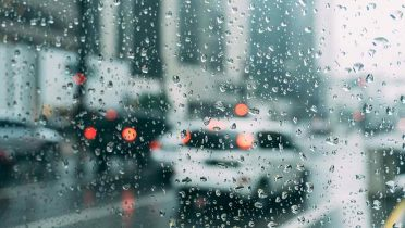 10 consejos para conducir en invierno