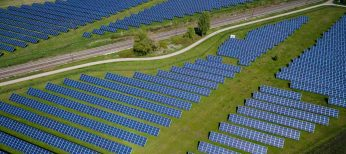 Trabajo en renovables, los perfiles más demandados