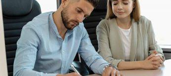 Contratar al empleado equivocado cuesta entre 1,5 y 2 veces su sueldo