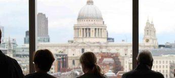 Cinco experiencias de españoles que se han ido al extranjero a estudiar y a trabajar