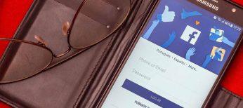 La red social favorita para los hoteleros es Facebook