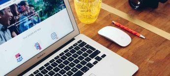 Las empresas más deseadas para trabajar no son las que tienen más fans en Facebook