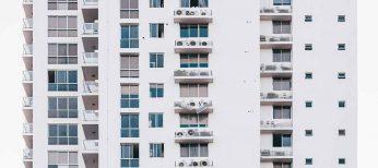 Se acabó lo de pagar la plusvalía a los promotores y además los compradores de vivienda podrán reclamarla