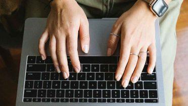 ¿Sabes cómo evitar que roben tu identidad en Internet? Sólo uno de cada cinco usuarios usa filtros antispam