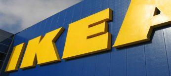 Claves de Inditex e Ikea para afrontar con éxito la internacionalización y la innovación